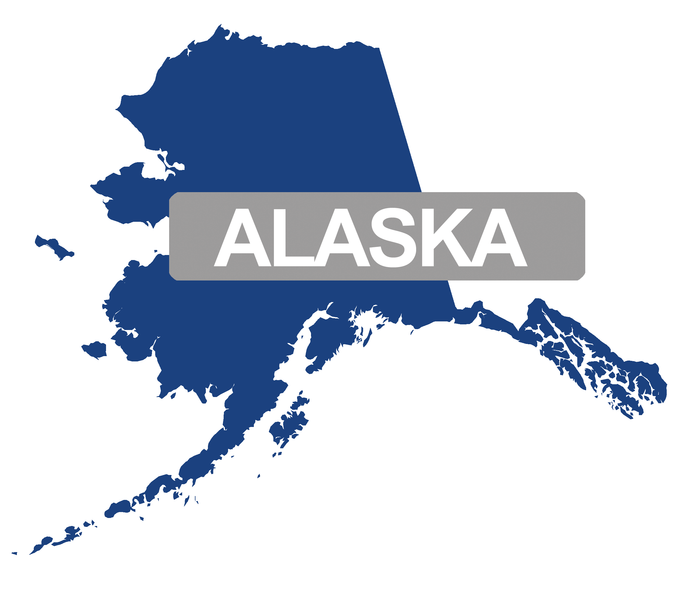 Alaska Electrical Continuing Education for Journeyman, Master Electricians, and Electrical Administrators