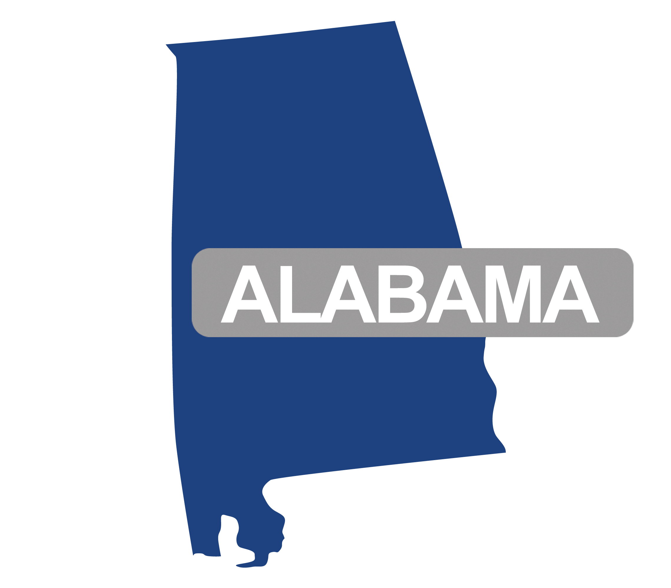 Alabama Electrical Continuing Education for Journeyman, Master Electricians, and Electrical Contractors