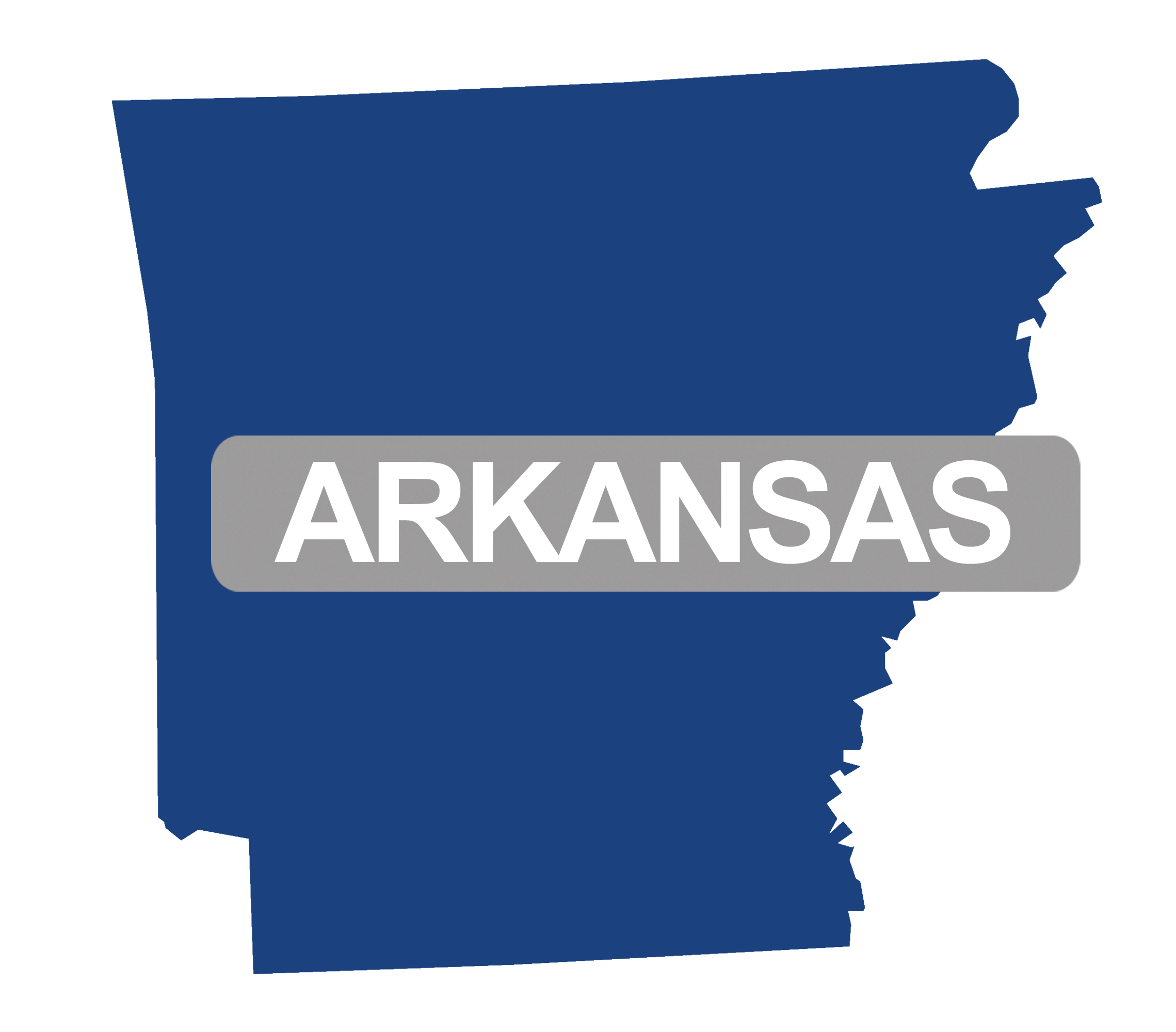 Arkansas Electrical Continuing Education for Journeyman, Master Electricians, and Electrical Contractors