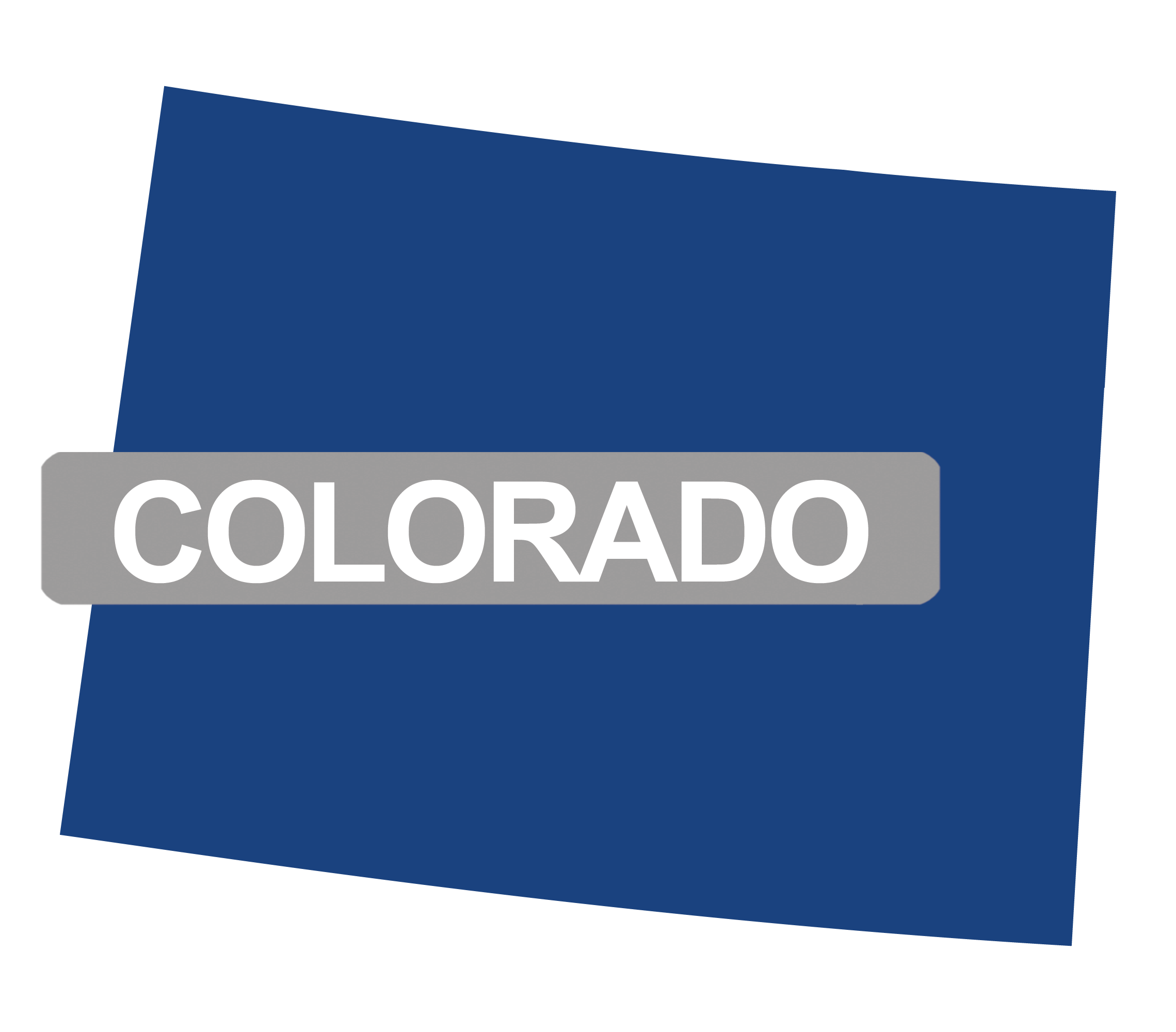 Colorado Electrical Continuing Education for Journeyman, Master Electricians, and Electrical Contractors