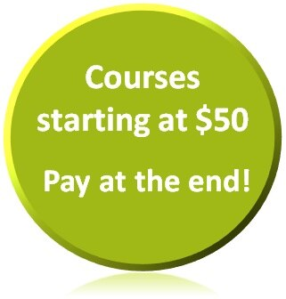 Pennsylvania electrical courses starting at $50