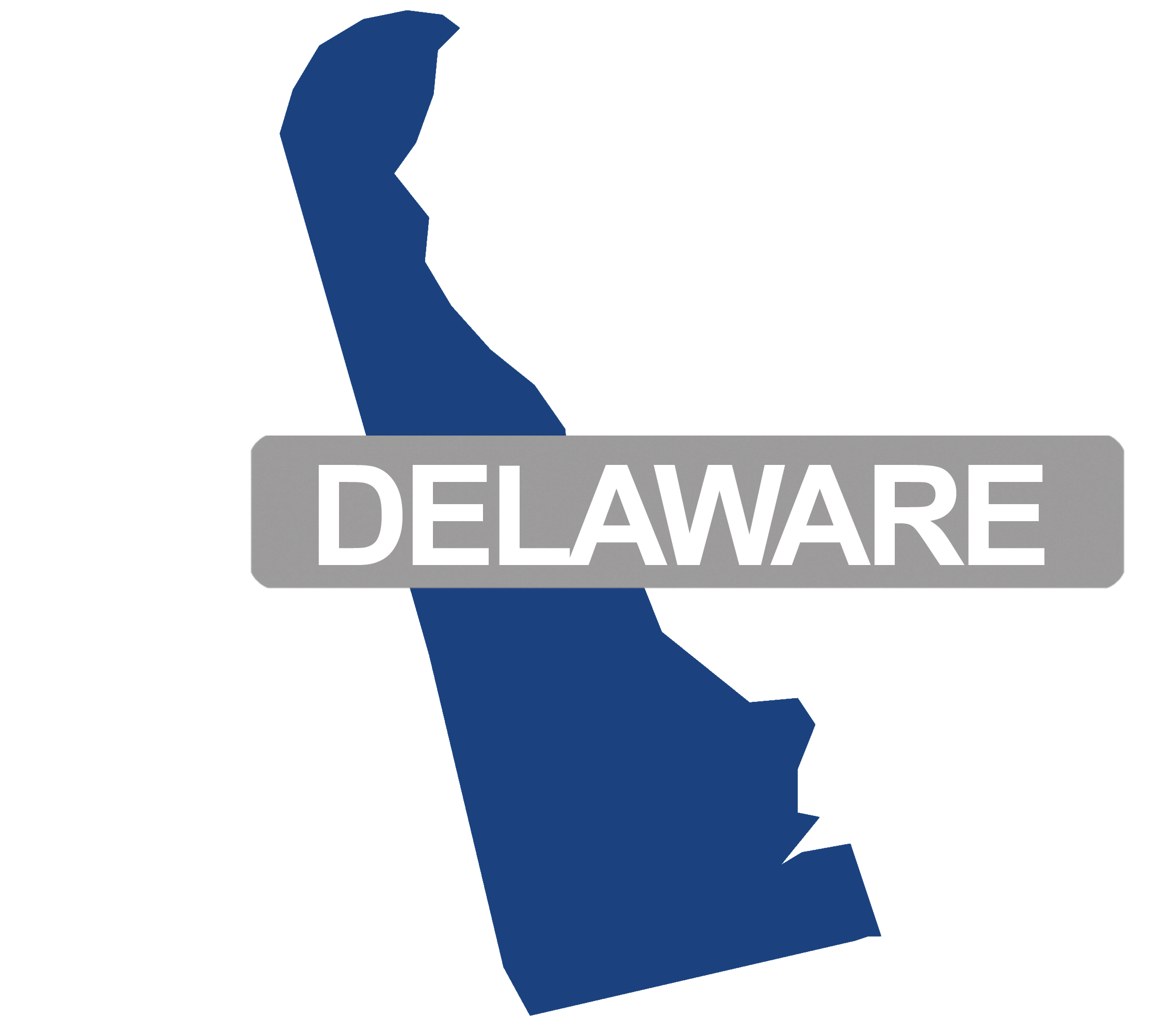 Delaware Electrical Continuing Education for Journeyman, Master Electricians, and Electrical Contractors