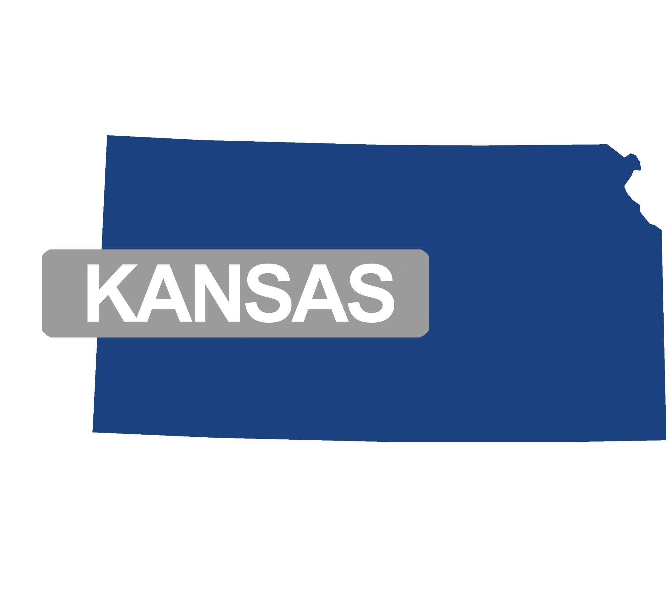 Kansas Electrical Continuing Education for Journeyman, Master Electricians, and Electrical Contractors