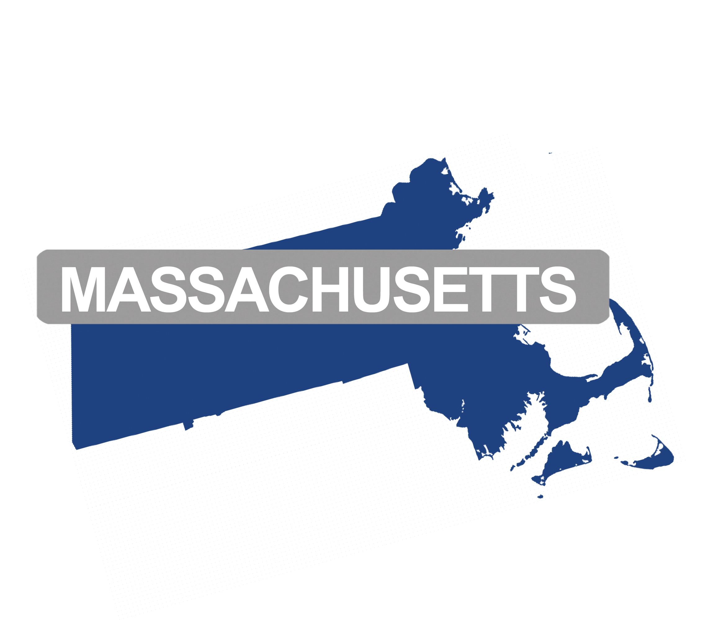 Massachusetts Electrical Continuing Education for Electricians