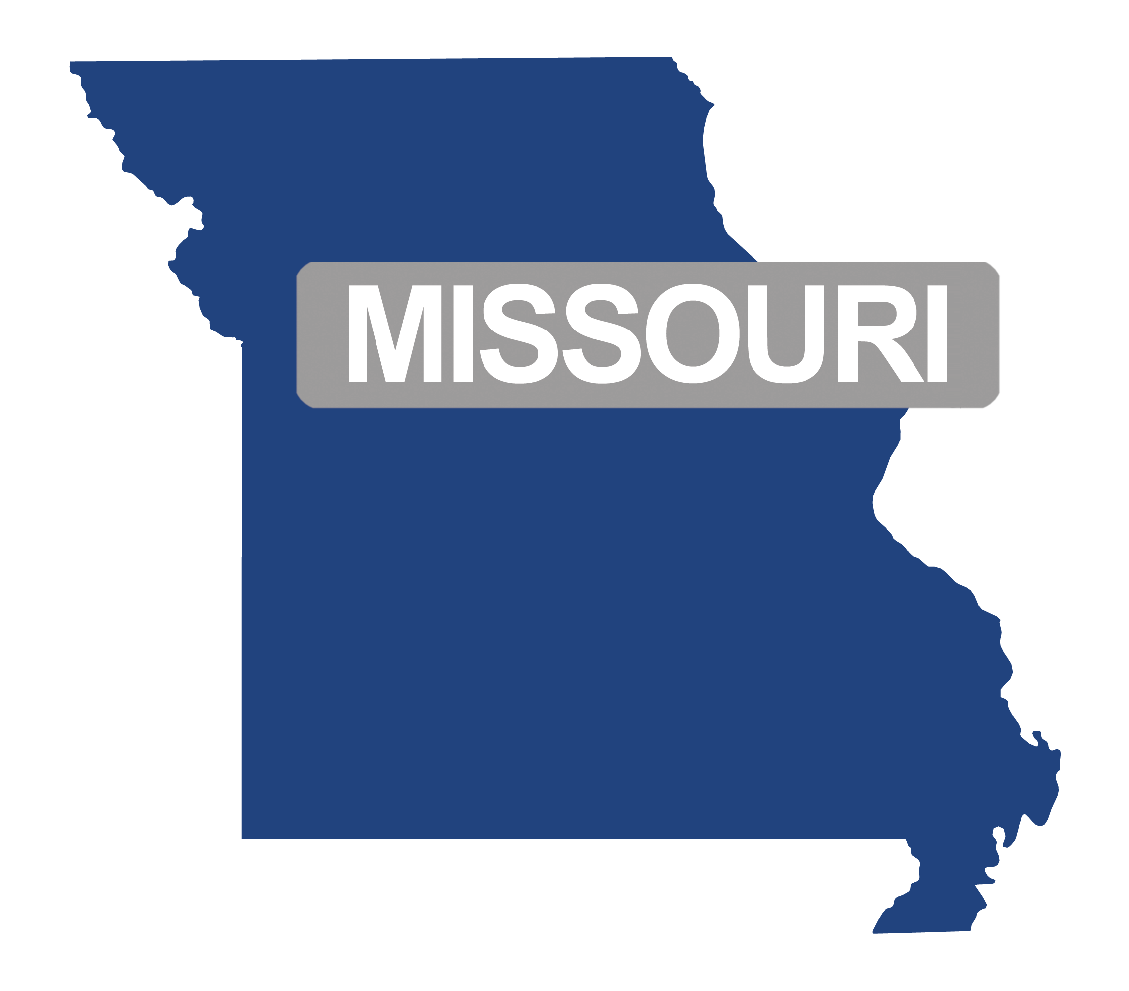 Missouri Electrical Continuing Education