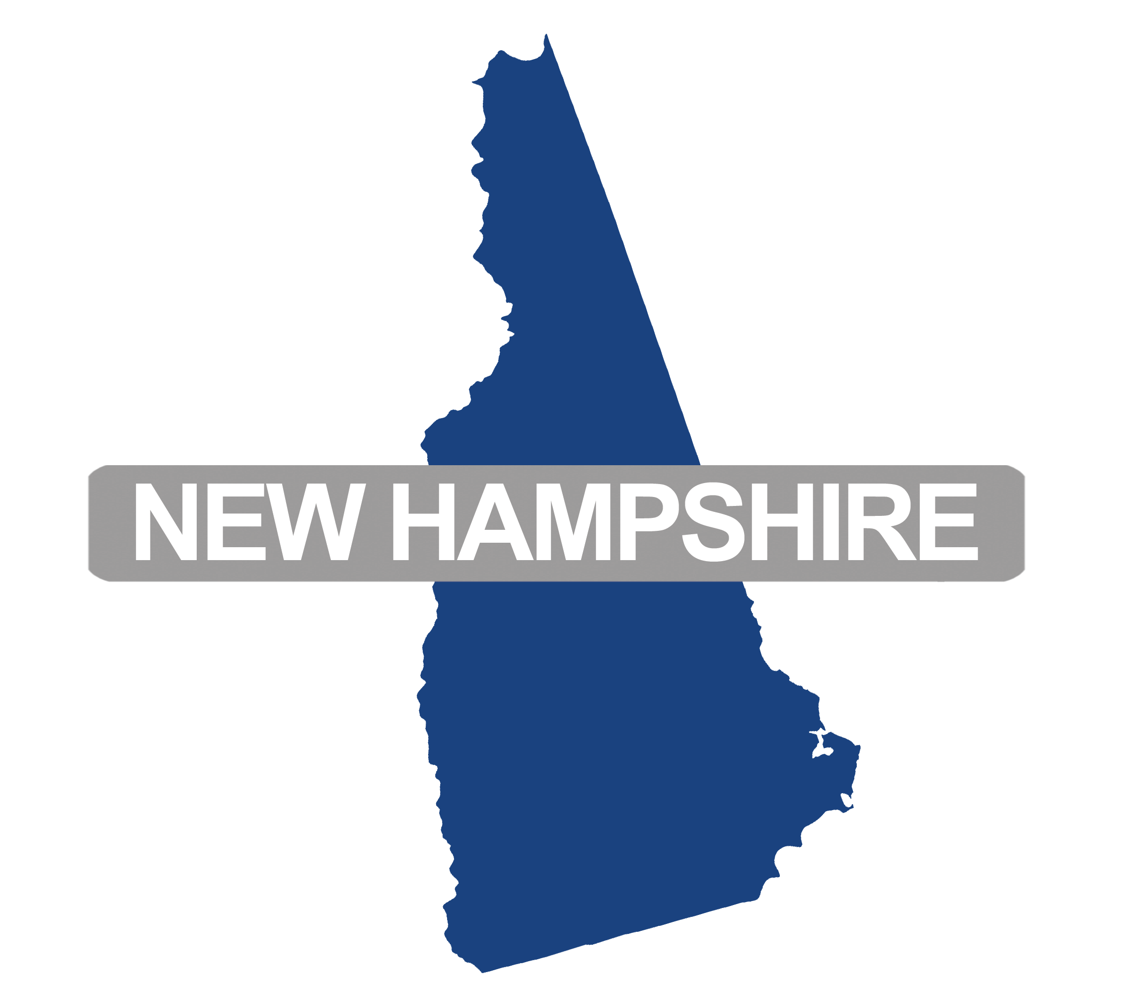 New Hampshire Electrical Continuing Education