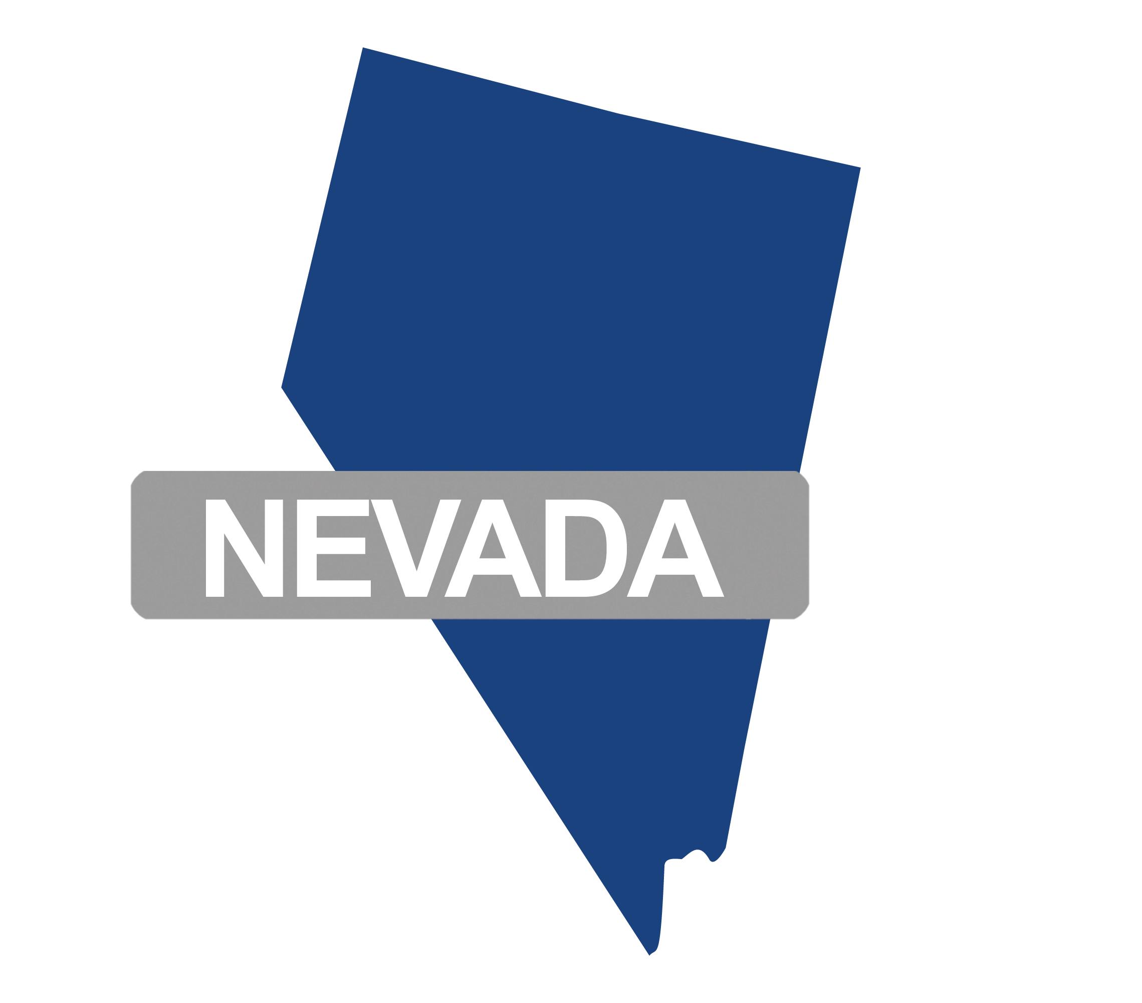 Nevada Electrical Continuing Education
