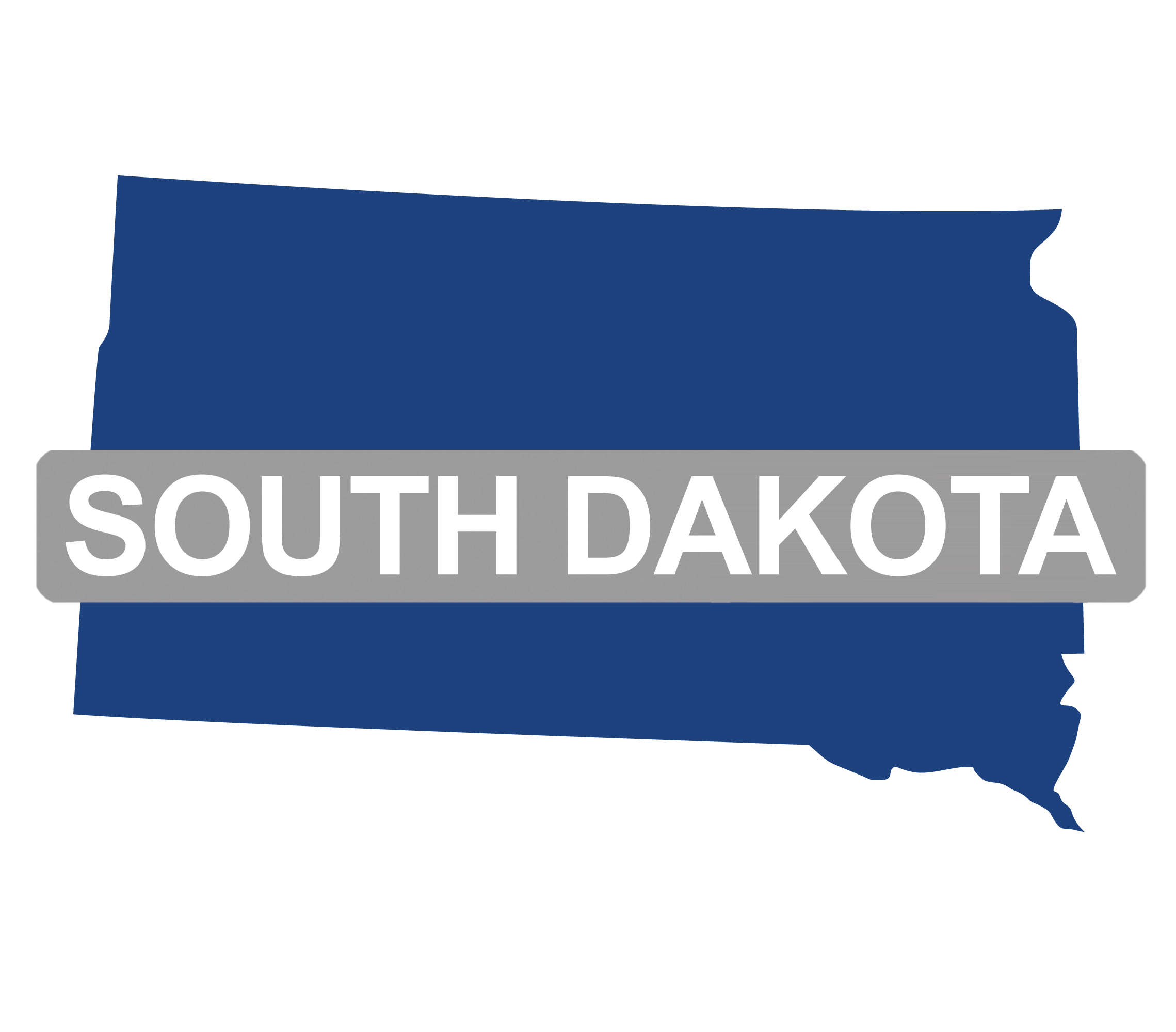 Best Places to Live in South Dakota | Livability