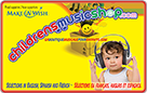 Childrensmusicshop.com **NEW**